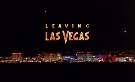 ttile_leaving_las_vegas