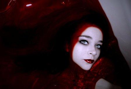 vampire_annabella_bloodbath_by_darkest_b4_dawn-d5m7tbg