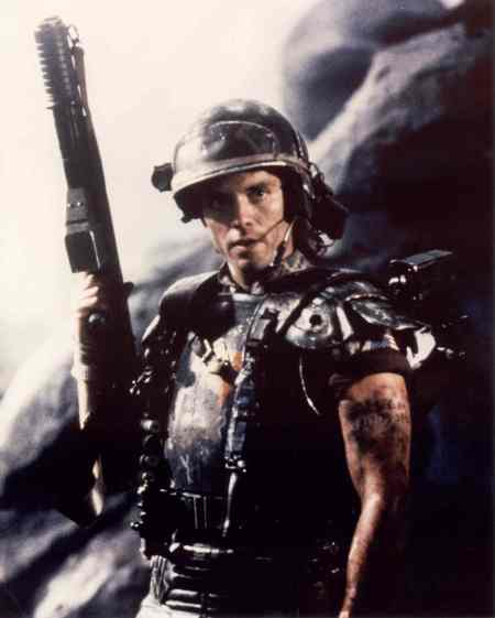 hicks-aliens-biehn