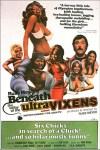 Beneath_valley_of_ultravixens