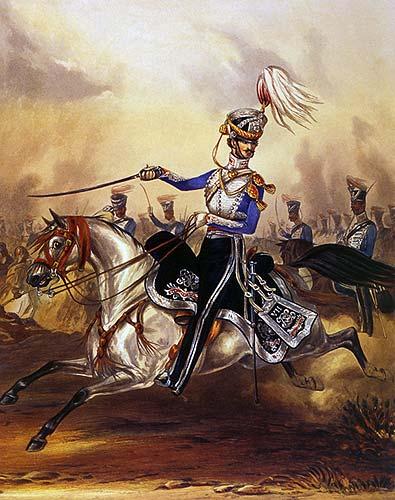 bengal-light-cavalry