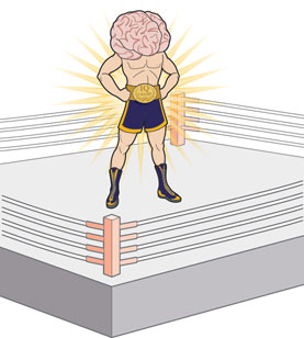building-better-brains_2