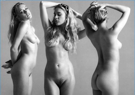 Chloe-Sevigny-nude-5