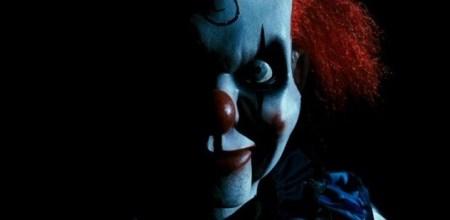Clown-Face-e13758442497641