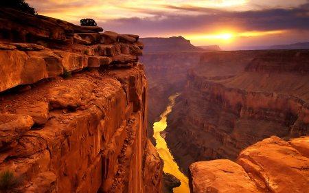 Breathtaking...truly!