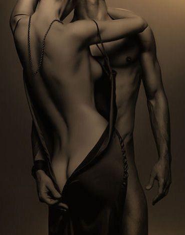 Crimson_Quill_Erotic_Fiction (20)