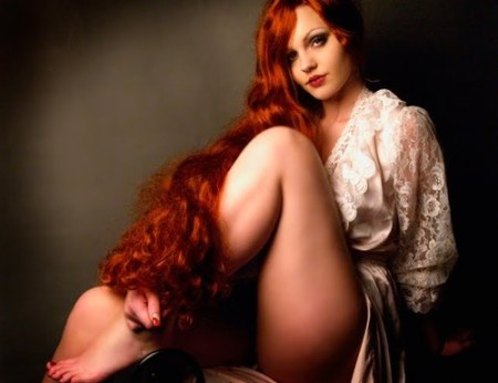 erotic,photography,portrait,sensual,woman-9704ef5b95b9ad77c1c94f1b687b6357_h