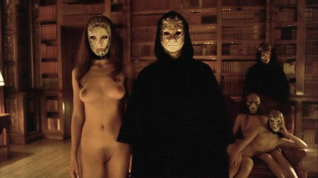 eyes-wide-shut-couple2