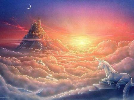 Fantasy-wallpapers-fantasy-13960241-1024-768