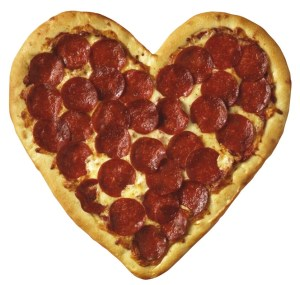 Heart-shaped-pizza-shot1