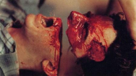 la-matanza-de-texas_2046-imagenes-en-movimiento_angel-roman_cine-gore