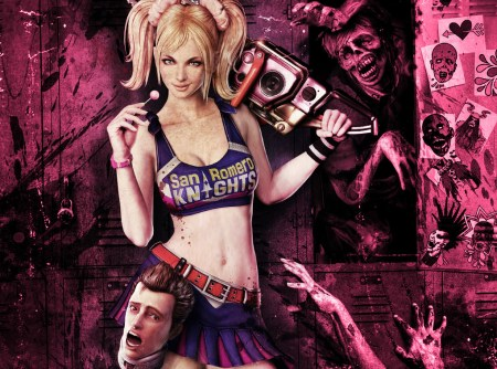 lollipop-chainsaw-hero_large_verge_super_wide