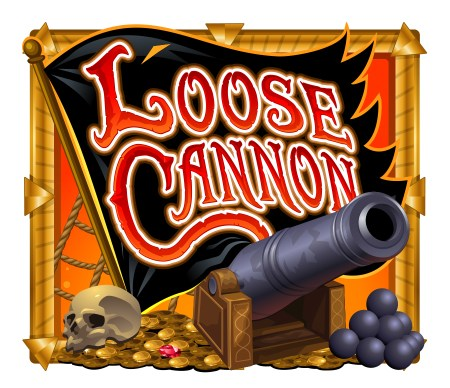 Loose-Cannon-video-slot