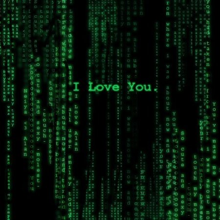 Matrix_style_I_love_you_by_Neiya1-288x288