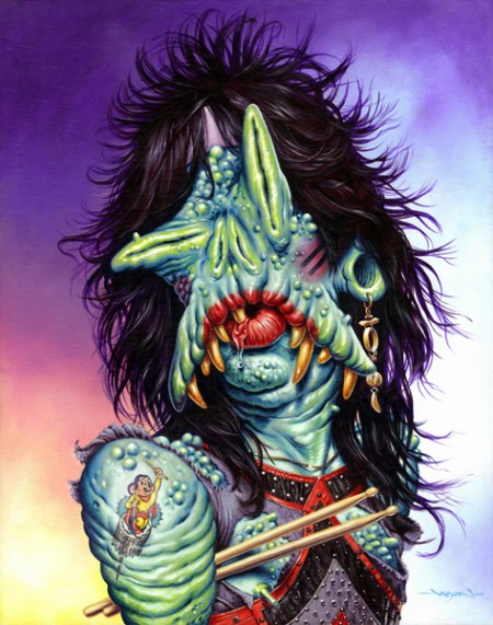 monsters_of_rock__tommy_by_jasonedmiston-d3gqx6g
