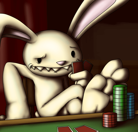 poker_night_at_the_inventory_by_efrejok-d5h5l6r