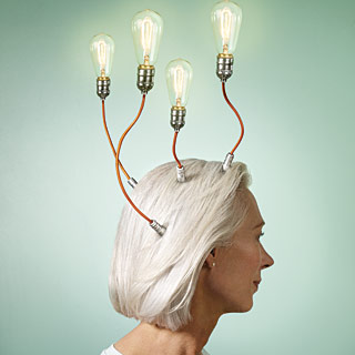 saving-new-brain-cells_1