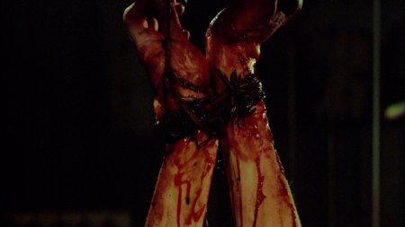 The_Orphan_Killer (8)