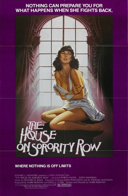TheHouseonSororityRow1