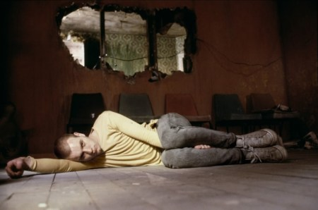 trainspotting-ewan-drugged