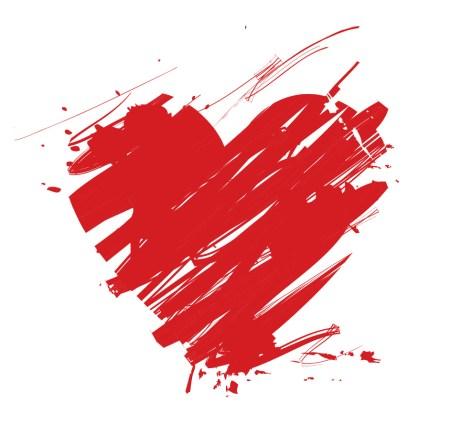 Valentijn-BE3