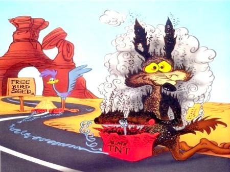 wile-e-coyote-blown-up
