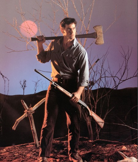 1-Bruce-Campbell-Evil-Dead-Promo