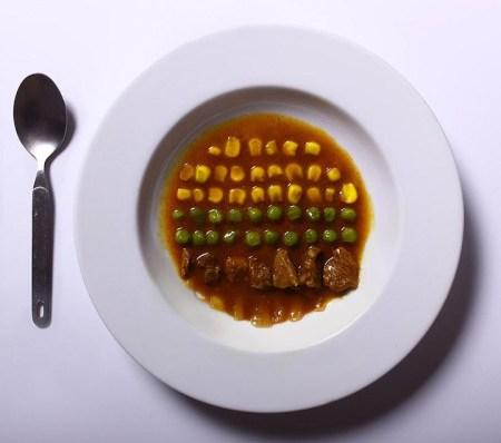 1-ocd-stew--lilje