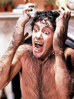 american_werewolf_london_l