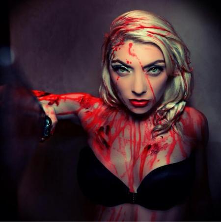 Diane_Foster_Scream_Queen