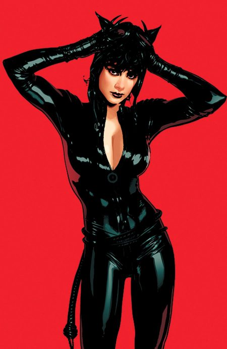 Catwoman_0010