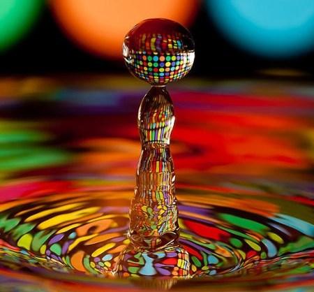 disco-ball-drop-anthony-sacco