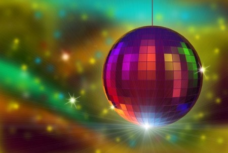 disco_ball_background_s