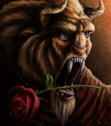 disney_beast_by_atomiccircus-d5d6d8f