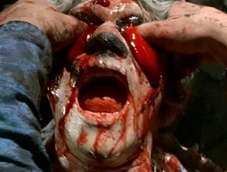 DVD_Review_-_Evil_Dead_Pic_10