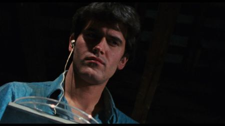 Evil-Dead-Ash-Bruce-Campbell-Blu-ray