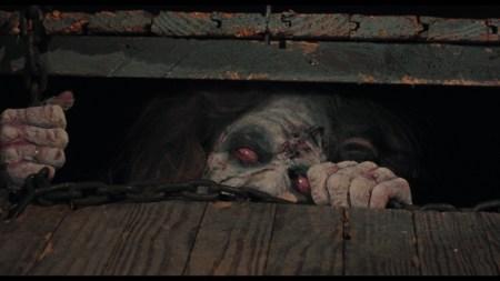 Evil-Dead-Cellar