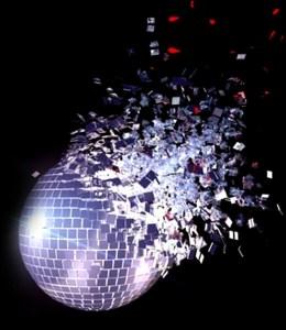 Exploding_Disco_Ball