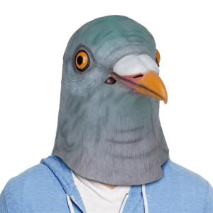 funny-giant-pigeon-fancy-dress-mask