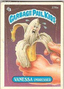 garbage-pail-kids-vanessa-undresser