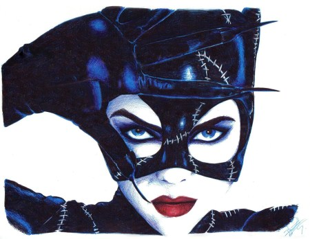 hello-tags-pink-michelle-pfeiffer-cat-woman-3