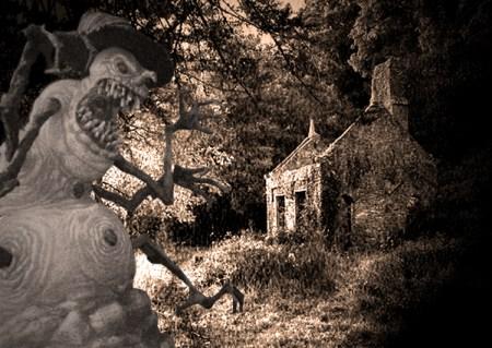 Horror_Christmas_by_Blackrimshot