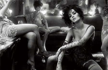 Katy-Perry-Sexy-Burlesque-Style-Photo-Shoot-Interview-Magazine2