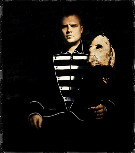 matt_farnsworth_king_of_horror