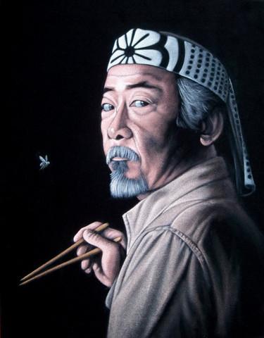 Mr_Miyagi-Bruce_White-Acrylic-trampt-66560m