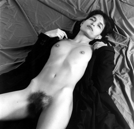 pubic_hair_pictures