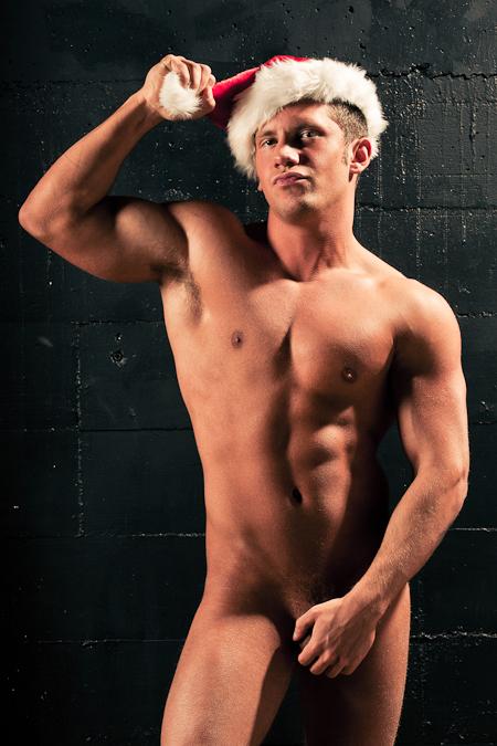Rich-Dec16-0646-Edit-Marlen-Boro-dudoir-male-nude-photography-boudoir