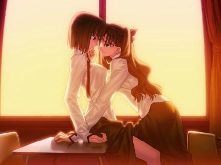 Rin-lesbian-fate-stay-night-3794818-640-480