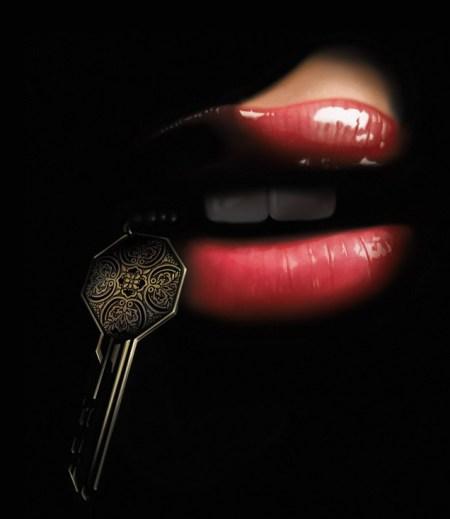 seduction_by_gonzalokenny