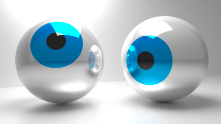 shiny_eyeballs_by_blendawesome-d6ubcry